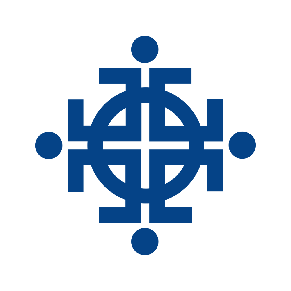 The Evangelical Covenant Church logo