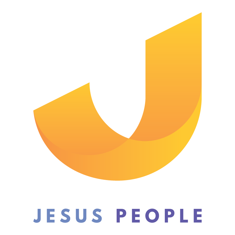 the Jesus People USA logo